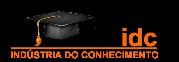 IdC - Indústria do Conhecimento